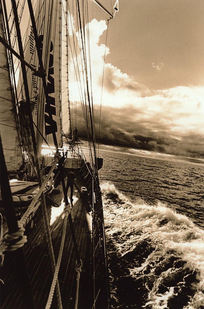 Das-Meer-sehen-Homepage-2000-1.jpg