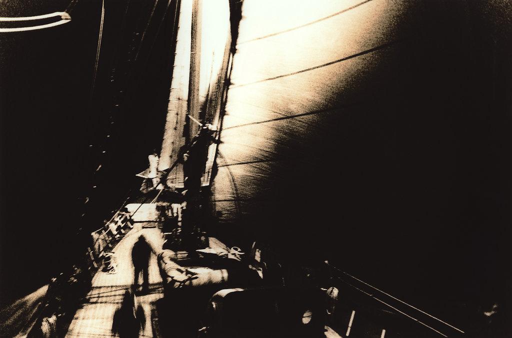Das-Meer-sehen-Homepage-2000-9.jpg