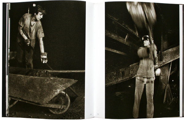 Buch-Innen-01-Freigestellt-Edit-91-2.jpg