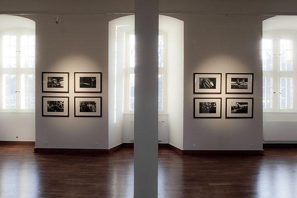 Emschertalmuseum-Von-Kohle-gezeichnet.jpg