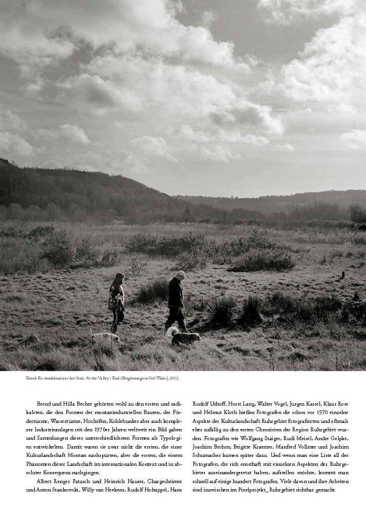 Kulturlandschaft-Montan-Europe-Seite-2.jpg